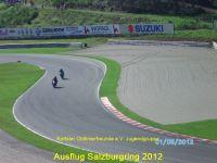 Jugendgruppe_Ausflug_Salzburgring_2012_31