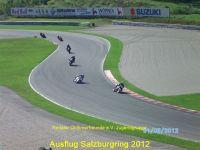 Jugendgruppe_Ausflug_Salzburgring_2012_32