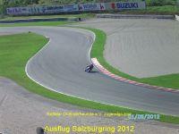 Jugendgruppe_Ausflug_Salzburgring_2012_33