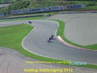 Jugendgruppe_Ausflug_Salzburgring_2012_34