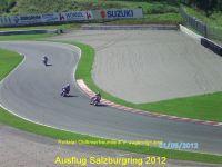 Jugendgruppe_Ausflug_Salzburgring_2012_35
