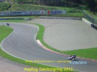 Jugendgruppe_Ausflug_Salzburgring_2012_36