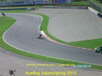Jugendgruppe_Ausflug_Salzburgring_2012_37