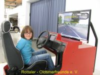Ausflug_Verkehrsmuseum_2015_001