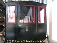 Ausflug_Verkehrsmuseum_2015_002