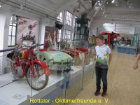 Ausflug_Verkehrsmuseum_2015_003