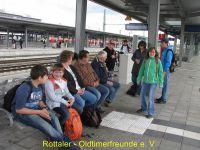 Ausflug_Verkehrsmuseum_2015_006