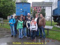 Ausflug_Verkehrsmuseum_2015_007