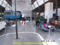 Ausflug_Verkehrsmuseum_2015_008