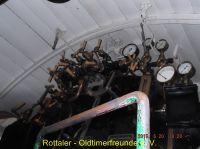 Ausflug_Verkehrsmuseum_2015_011