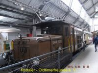 Ausflug_Verkehrsmuseum_2015_012