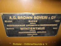 Ausflug_Verkehrsmuseum_2015_013