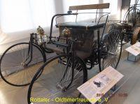 Ausflug_Verkehrsmuseum_2015_014