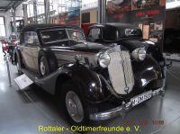 Ausflug_Verkehrsmuseum_2015_017