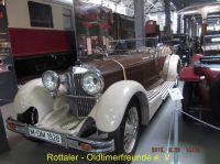 Ausflug_Verkehrsmuseum_2015_018