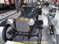 Ausflug_Verkehrsmuseum_2015_020