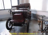 Ausflug_Verkehrsmuseum_2015_021