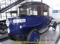 Ausflug_Verkehrsmuseum_2015_027