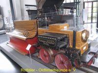 Ausflug_Verkehrsmuseum_2015_030
