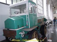 Ausflug_Verkehrsmuseum_2015_032