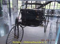 Ausflug_Verkehrsmuseum_2015_033