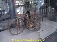 Ausflug_Verkehrsmuseum_2015_035