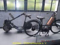 Ausflug_Verkehrsmuseum_2015_036