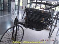 Ausflug_Verkehrsmuseum_2015_038