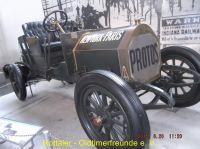 Ausflug_Verkehrsmuseum_2015_039