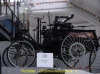 Ausflug_Verkehrsmuseum_2015_041
