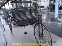 Ausflug_Verkehrsmuseum_2015_042