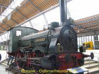 Ausflug_Verkehrsmuseum_2015_043