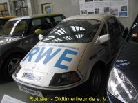 Ausflug_Verkehrsmuseum_2015_045