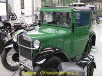 Ausflug_Verkehrsmuseum_2015_047