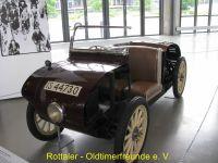 Ausflug_Verkehrsmuseum_2015_048