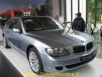 Ausflug_Verkehrsmuseum_2015_052