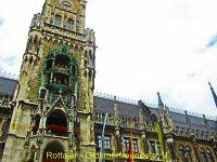 Ausflug_Verkehrsmuseum_2015_057