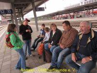 Ausflug_Verkehrsmuseum_2015_059