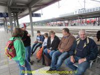 Ausflug_Verkehrsmuseum_2015_060
