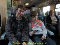 Ausflug_Verkehrsmuseum_2015_061