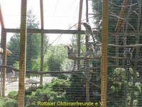 Vogelpark_2015_065