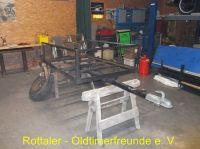 Anhaengerbau-001