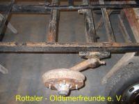 Anhaengerbau-003