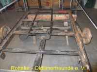 Anhaengerbau-004