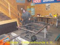 Anhaengerbau-014