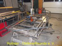Anhaengerbau-018
