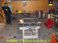 Anhaengerbau-019