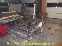 Anhaengerbau-020
