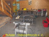 Anhaengerbau-021
