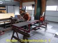 Anhaengerbau-031